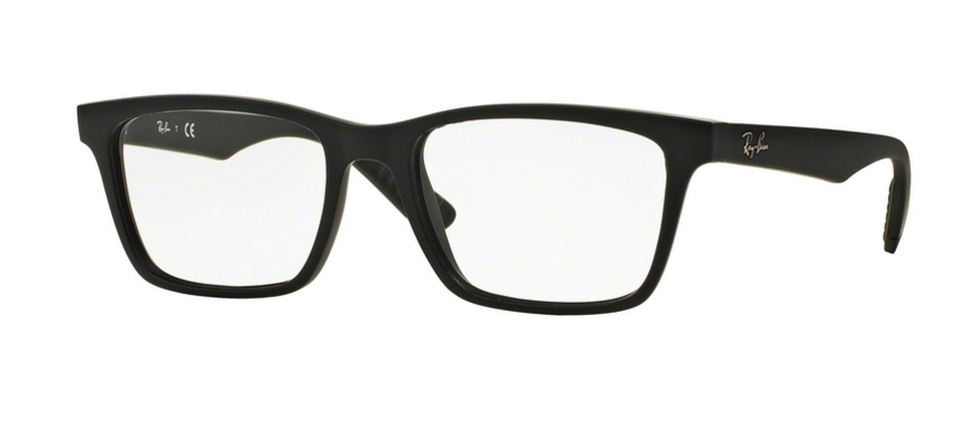 Оправа RAY BAN RB7025 2077.png