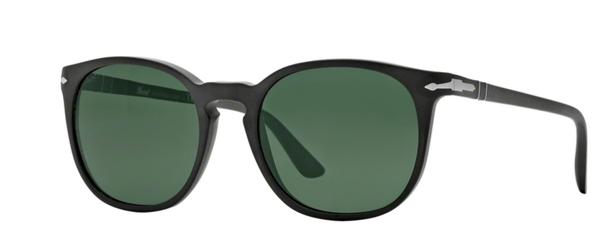 PERSOL 3007-S 9000-58.png