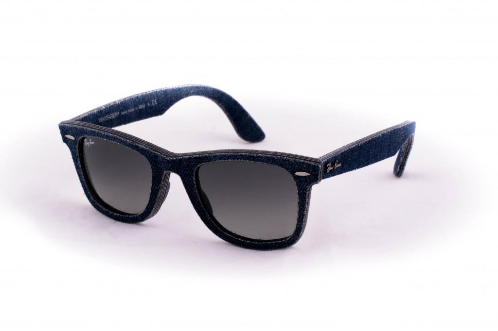 Солнцезащитные очки Ray Ban. Новая коллекция. Екатеринбург. Купить в ... 3f799e92484