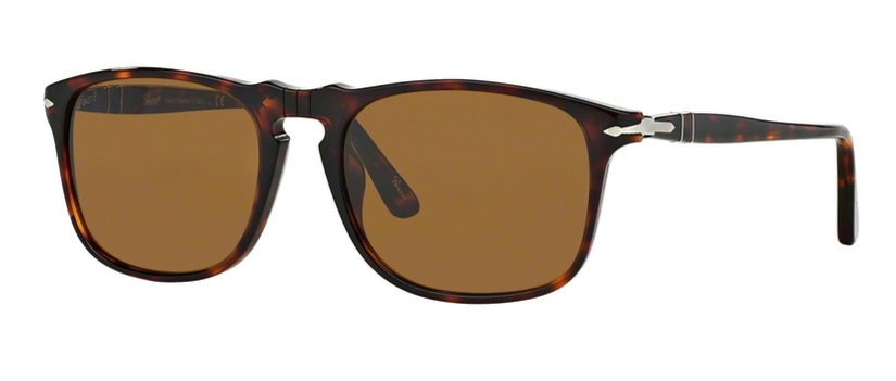 PERSOL 3059-S 24-33.png