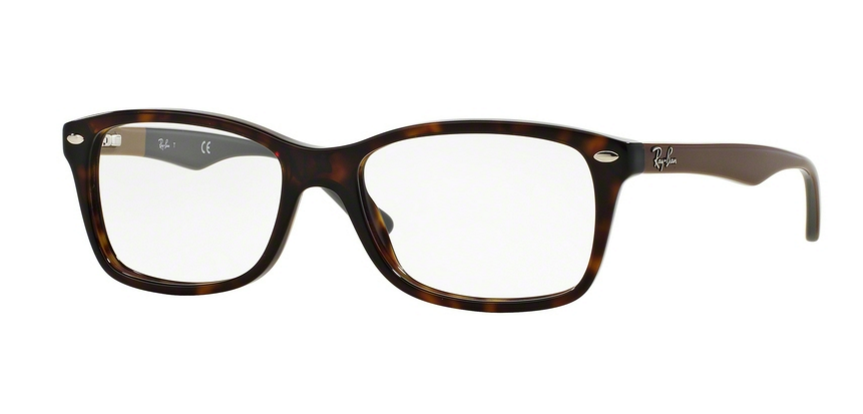 Оправа RAY BAN RB5228 5545.png