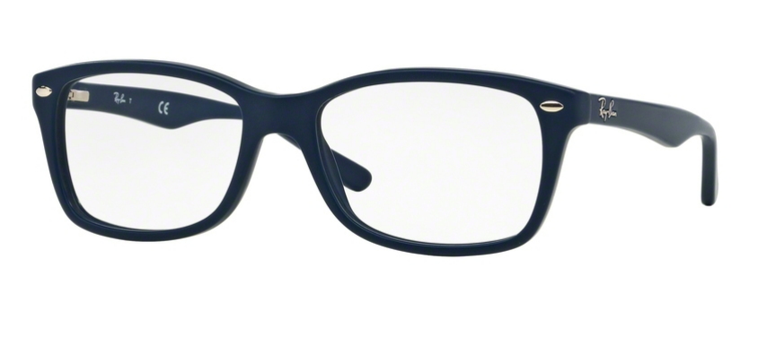 Оправа RAY BAN RB5228 5583.png