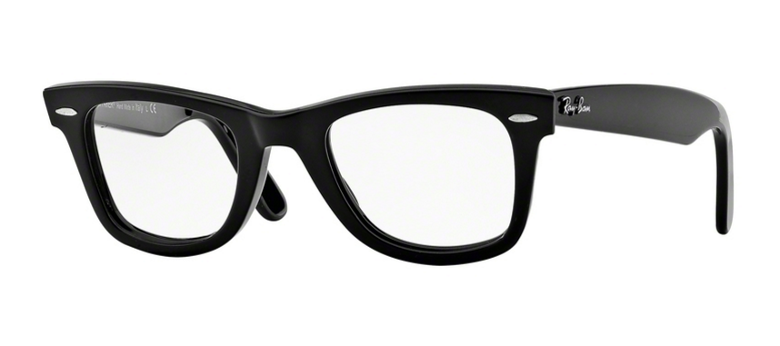 Оправа RAY BAN RB5121 2000.png