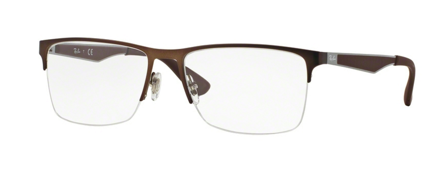 Оправа RAY BAN RB6335 2758.png