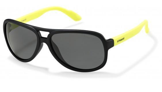 Солнцезащитные очки для детей Polaroid
