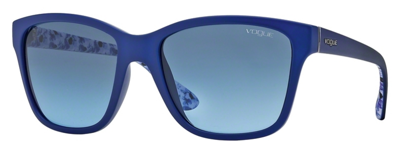VOGUE VO2896-S 2225-8F.png