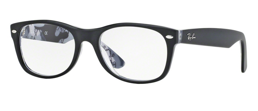 Оправа RAY BAN RB5154 2372.png