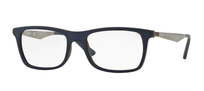 Оправа RAY BAN RB7062 5575.png