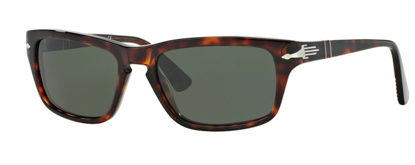 PERSOL 3074-S 24-31.png