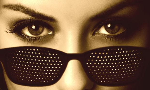6fe2d2fa07aa Чтобы-добиться-хорошего-эффекта-носите-очки-регулярно.jpg