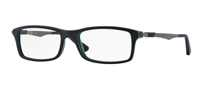 Оправа RAY BAN RB7017 5197.png