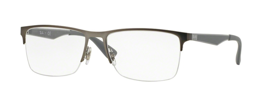 Оправа RAY BAN RB6335 2855.png