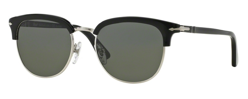 PERSOL 3105-S 95-58.png