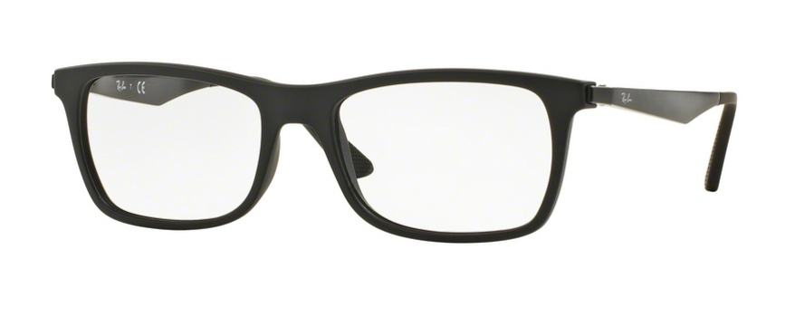 Оправа RAY BAN RB7062 2077.png