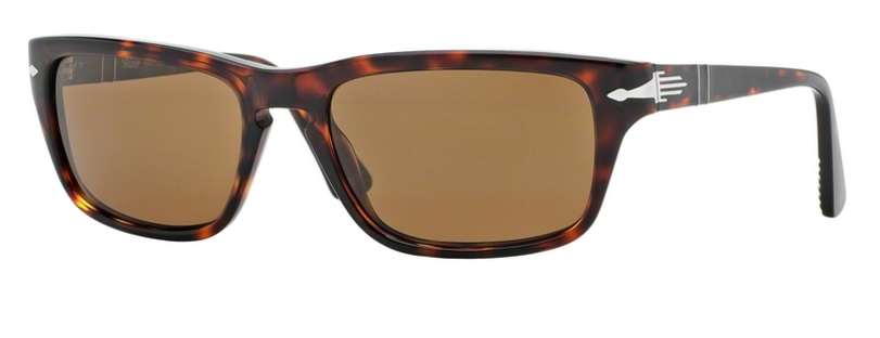 PERSOL 3074-S 24-57.png