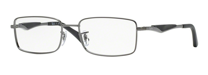 Оправа RAY BAN RB6284 2502.png