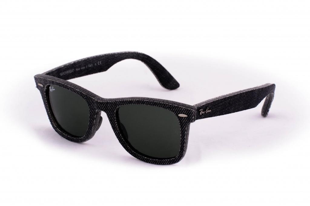 Солнцезащитные очки фирменные 2017
