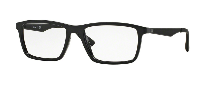 Оправа RAY BAN RB7056 2000.png