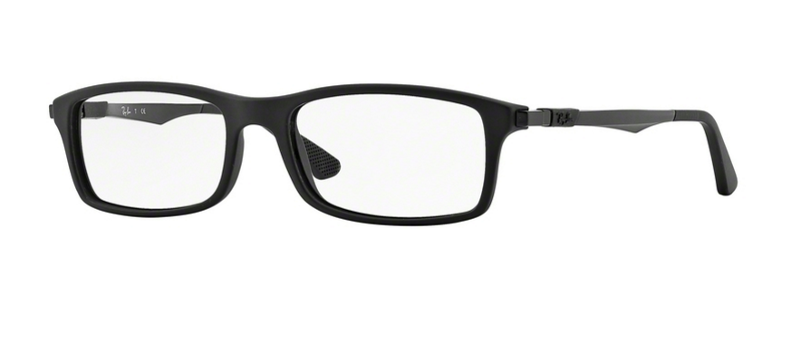 Оправа RAY BAN RB7017 5196.png