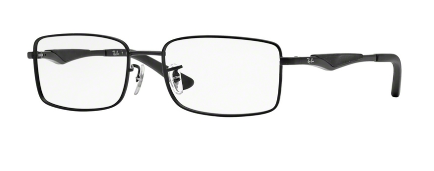 Оправа RAY BAN RB6284 2503.png