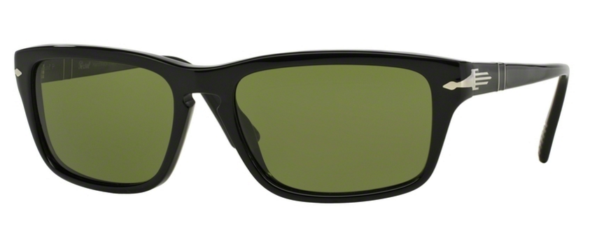 PERSOL 3074-S 95-P1.png